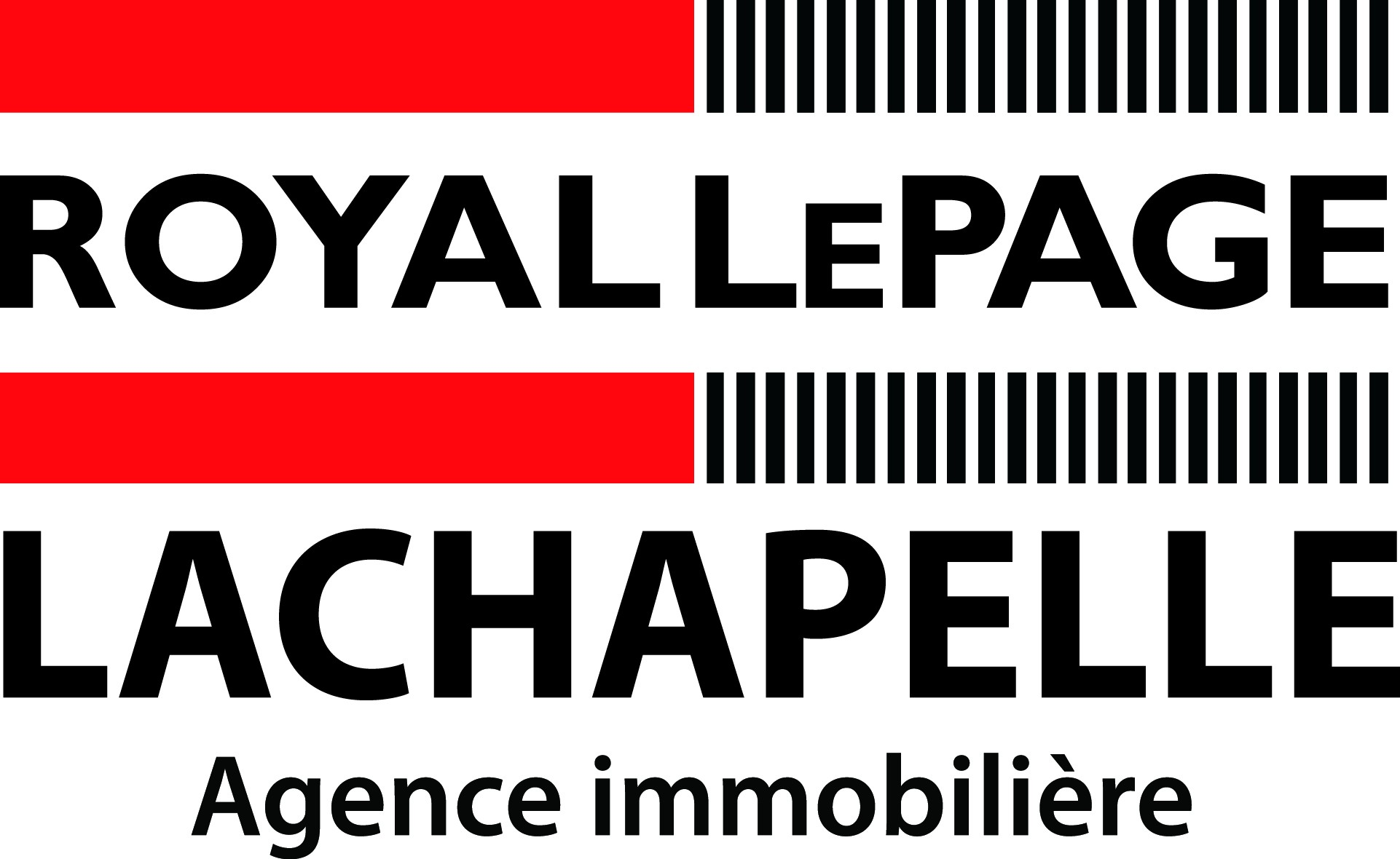 Royal Lepage Lachapelle